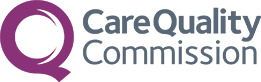 Care Quality Comission