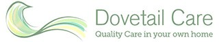 Dovetail Care
